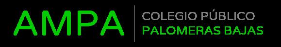 AMPA Colegio Palomeras Bajas